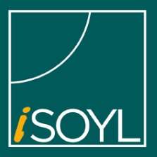 enews Feb17 isoyl logo
