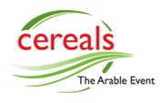 May enews1 - cereals