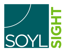 SOYLsight