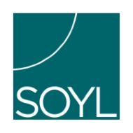 SOYL logo for web