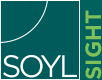soyl-sight-logo