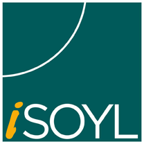 introducing-isoyl-logo